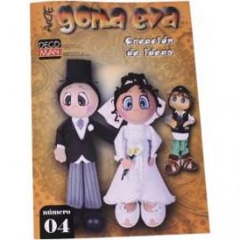 MANUALE-GOMMA-EVA-N 4