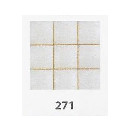 PIXEL BEIGE 271