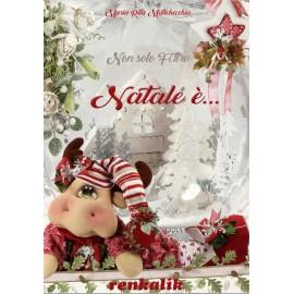 MANUALE: NATALE E'......