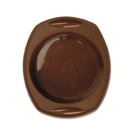 Stampo Tondo cm 14