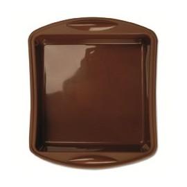 Stampo Quadrato cm 15