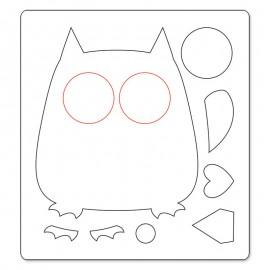 FUSTELLA-OWL