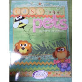 MANUALE-EASY-BUTTON-PETS