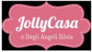 Jolly Casa Hobbistica