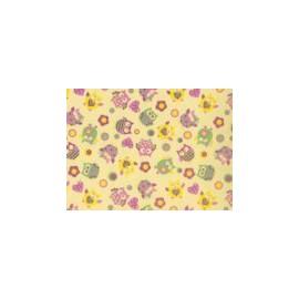 Fommy-gufetti-giallo-cm-40x60