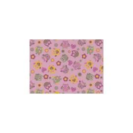 Fommy-gufetti-rosa-cm-40x60