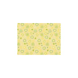 Fommy-hearts-giallo-cm40x60