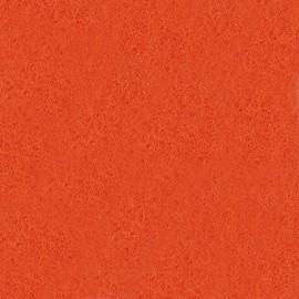 Arancione-cm30X30