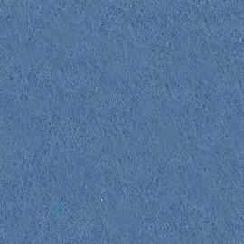 Azzurro-Scuro-cm30X30