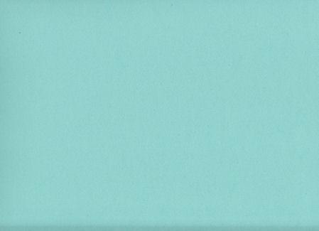 Sfondo verde tiffany