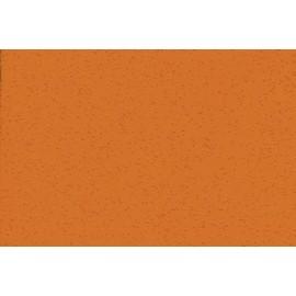 BrillFommy_Arancione-cm40X60