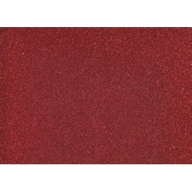 Fommy-Glitter-Rosso-cm40X60