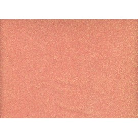 Fommy-Glitter-Arancione-cm40X60