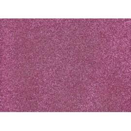 Fommy-Glitter-Rosa-cm40X60
