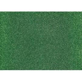 Fommy-Glitter-Verde-Vivo-cm40X60