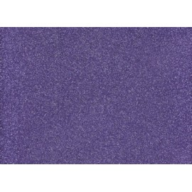 Fommy-Glitter-Violetto-cm40X60