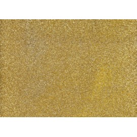 Fommy-Glitter-Giallo-cm40X60