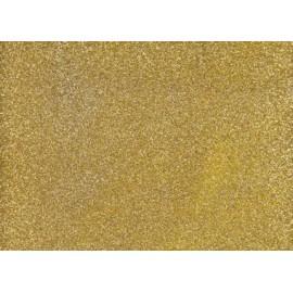 Fommy-Glitter-Tuorlo-cm40X60