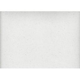 Fommy-Glitter-Bianco-cm40X60