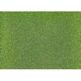 Fommy-Glitter-Verde Lime-cm40X60
