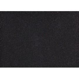 Fommy-Glitter-Nero-cm40X60