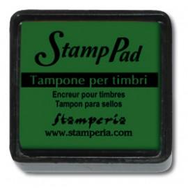 STAMP PAD VERDE PICCOLO