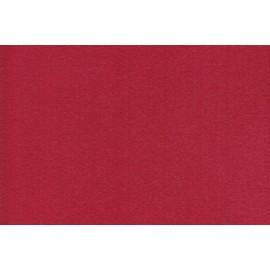 Peluches-Rosso-cm40X60
