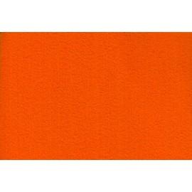 Peluches-Arancione-cm40X60