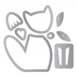 THINLITS FOX