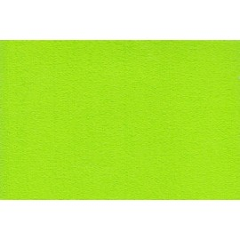 Peluches-Verde-Lime-cm40X60