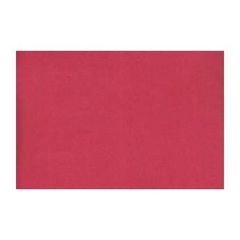 Fommy-Liscio-Rosso-cm40X60