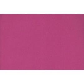 Fommy-Liscio-Rosa-Fuxia-cm40X60