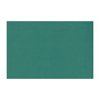 Fommy-Liscio-Verde-Scuro-cm40X60