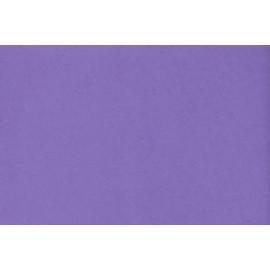 Fommy-Liscio-Violetto-cm40X60