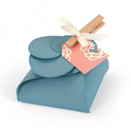 FUSTELLA TIMELESS LOVE GIFT BOX