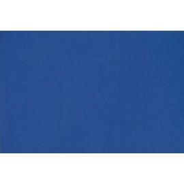 Fommy-Liscio-Blu-cm40X60