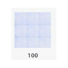 PIXEL BIANCO 100
