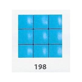 PIXEL TURCHESE 198