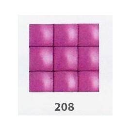 PIXEL MAGENTA 208
