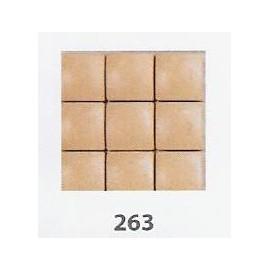 PIXEL NOCCIOLA 263