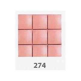 PIXEL ROSA ANTICO 274