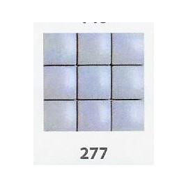 PIXEL GRIGIO 277