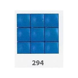 PIXEL BLU 294