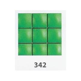 PIXEL VERDE 342