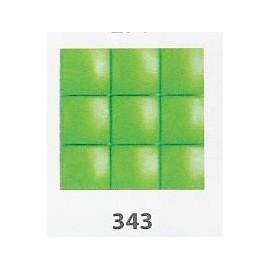 PIXEL VERDE CHIARO 343