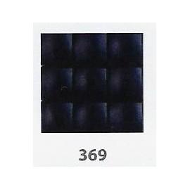 PIXEL BLU NOTTE 369