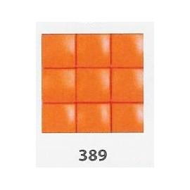 PIXEL ARANCIONE 389