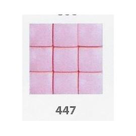 PIXEL ROSA 447