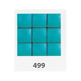 PIXEL SMERALDO 499