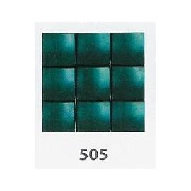PIXEL VERDE SCURO 505
